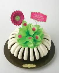november 2014 harvest design cake nbc westminster co 303 248