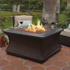 Famous Coffee Table Famous Fire Pit Coffee Table Tables Zone Diy D Thippo