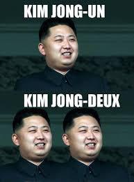 Kim Jong Un Snickers Meme - kim jong un memes posts facebook