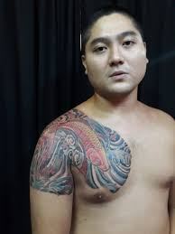 tattoo prices manila immortal tattoo manila philippines by frank ibanez jr