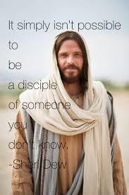 best 25 jesus christ lds ideas on pinterest mormon jesus lds