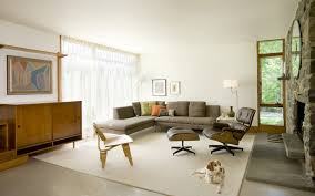 Types Of Styles In Interior Design Interior Design Styles 8 Popular Types Explained Professional