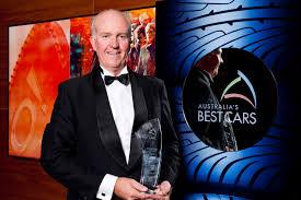 lexus ct200h for sale australia lexus ct 200h wins australia u0027s best cars awards