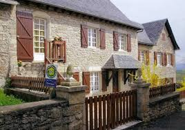 Les Chambres D Hôtes Office De Tourisme Et Chambre D Hôtes Michel Fabre Tourisme Aveyron
