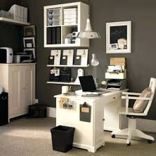 office design small office setup ideas full size of home