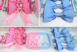 gender reveal baby shower gender reveal baby shower ideas party ideas activities by