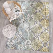 7 X 9 Area Rugs Cheap by 7 U0027 X 9 U0027 Rugs U0026 Area Rugs Shop The Best Deals For Oct 2017