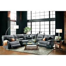 sectional sofas chicago affordable sectional couches leather sofas toronto sofa beds
