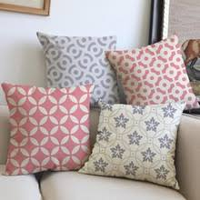 Wholesale Decorative Pillows Compare Prices On Circle Decorative Pillows Online Shopping Buy
