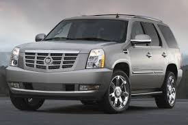 cadillac suv prices used 2008 cadillac escalade for sale pricing features edmunds