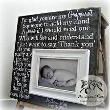 baptism engraved gifts baptism gift godparent gift christening gift baptism gift for