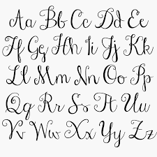 awesome lower case script letter f coloring page 11 g string
