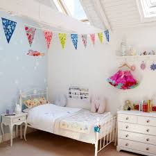 Childrens And Kids Room Ideas Designs  Inspiration Bedrooms - Kids room decorating ideas for girls