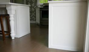 kitchen cabinet ends cabinet end panels rogue engineer