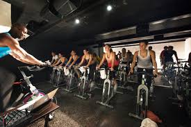spinning cycling house mexico city spinning studio the new home of u0027physical emotional