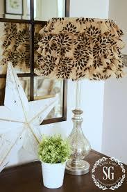twc decorating with burlap decorating ideas with burlap room