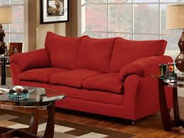 washington living room redrock sofa 035775 furniture fair