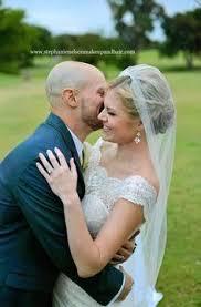 Makeup Artist In Dallas Wedding At Dallas Arboretum In Dallas Texas Denver And Bridget