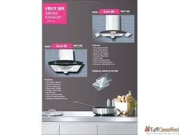 kitchen faucet brand logos kitchen appliances brand names logos dia in malaysia brands list