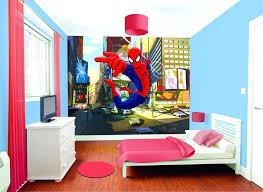 transformers bedroom transformers bedroom decor custom movies wallpaper large wall art