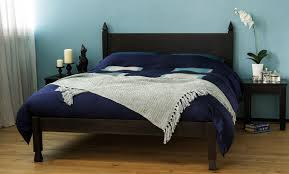 indian bedding for an indian summer blog natural bed company