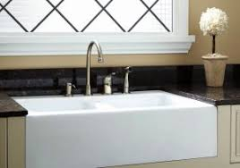 kitchen sink and faucet lowes kitchen sink faucets cool 50 new moen kitchen sink faucets