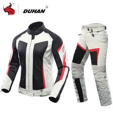 ladies motorcycle clothing popular woman motorcycle jacket buy cheap woman motorcycle jacket