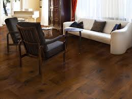 Elbrus Hardwood Flooring by Engineered Hardwood Paramount Flooring