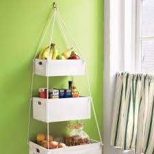 unique kitchen storage ideas how to organize your kitchen organization ideas all you