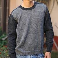 types of mens sweaters unicef market gifts for