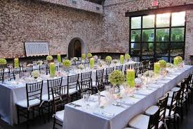wedding venues nyc cheap wedding venues nyc b55 on pictures collection m48 with