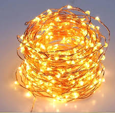 starry string lights starry string lights and shop now starry string light on a