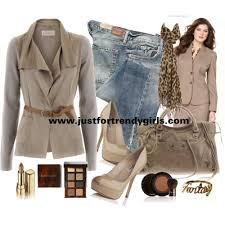classic clothing women s classic professional clothing just for trendy just