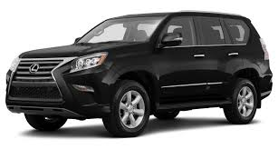 lexus gx towing capacity amazon com 2016 lexus gx460 reviews images and specs vehicles