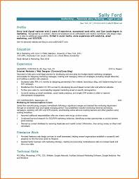 1 year experience resume format for manual testing sample marketing resume 1 year experience paychecksbridge tk sample marketing resume 1 year experience
