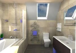 design bathroom online online 3d bathroom planner 4ingo com