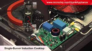 80cm Induction Cooktop Single Burner Induction Cooktop Demonstration From The 2014