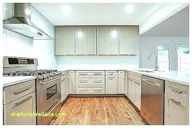 how to clean kitchen wood cabinets awe inspiring how to clean sticky wood kitchen cabinets clean