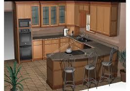 Furniture Design Software New Ecabinet Ecabinet Systems Software Furniture Design Software