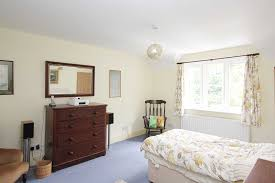 property for sale turners green bucklebury common dudley