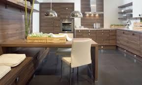 cuisine az crepes plan de travail de cuisine pas cher aucune start meuble bas de