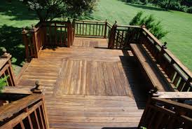 exteriors contemporary backyard wooden decks home decor as qarmazi wells
