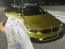 Bmw M3 Series - bmw m3 tuning f80 s55 performance software miami tuning group