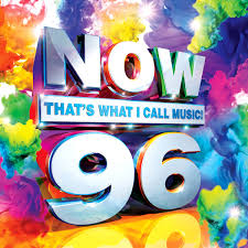 now music the home of hit music now music