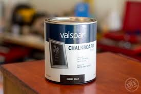 chalkboard paint lowes home painting