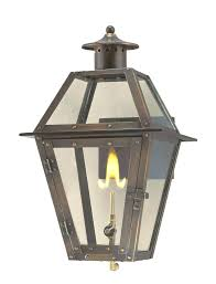 outdoor gas light fixtures impressive outdoor gas light parts lighting natural lights