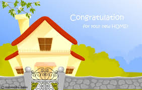 New Home Meme - animated new home congratulations ecard animated new address