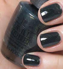 opi skyfall collection nail care manicure u0026 pedicure ebay