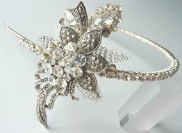 wedding jewellery vintage bridal jewellery finds the wedding