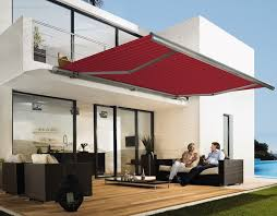 Retractable Awnings Tampa Retractable Awning Dubai For The Home Pinterest Retractable
